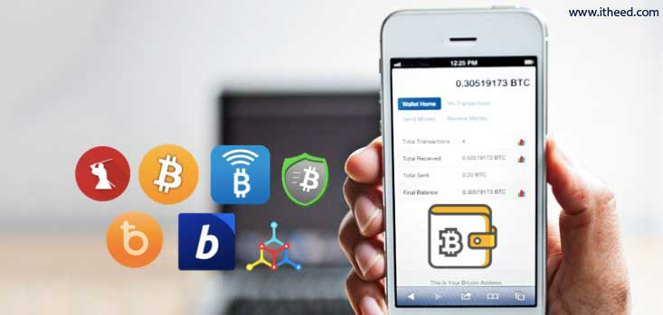 Top-5-Mobile-Wallets