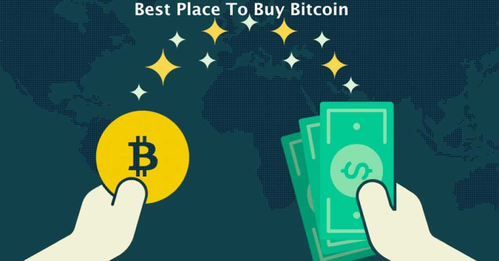 best-place-to-buy-bitcoin-min-1024x536