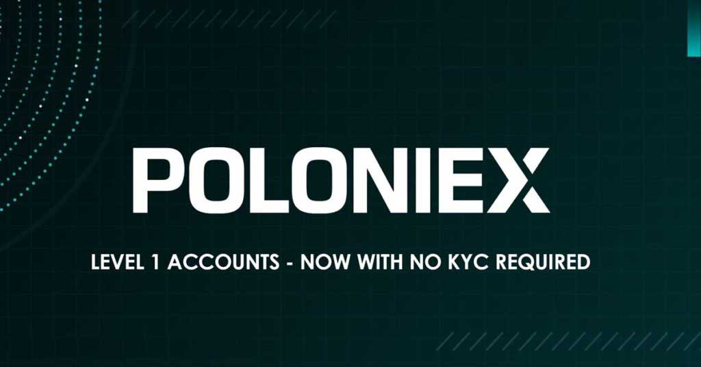 poloniex-help