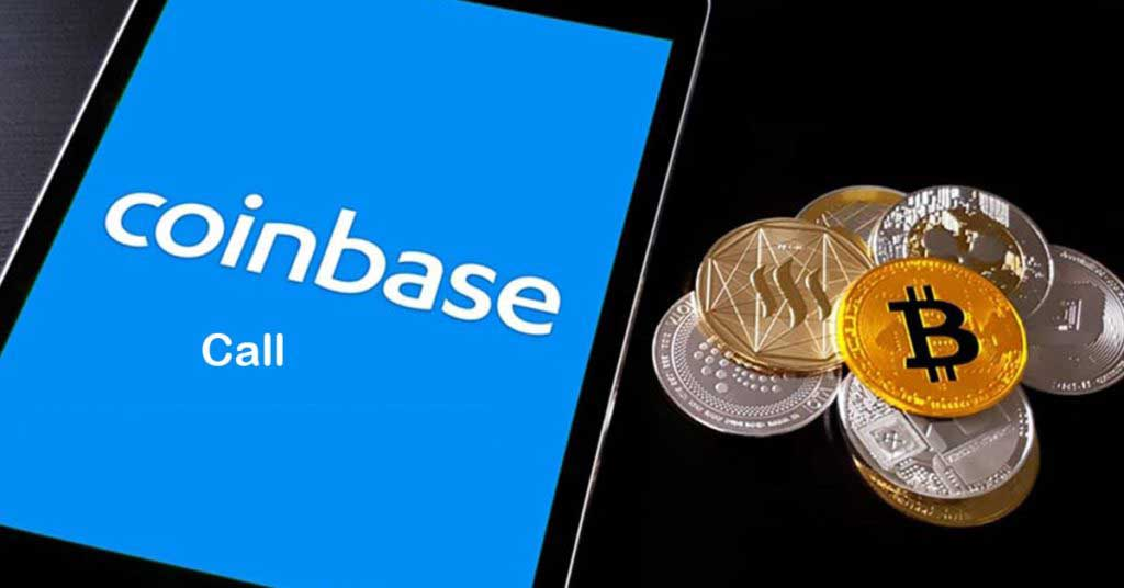 coinbase-support-number-min-1024x536