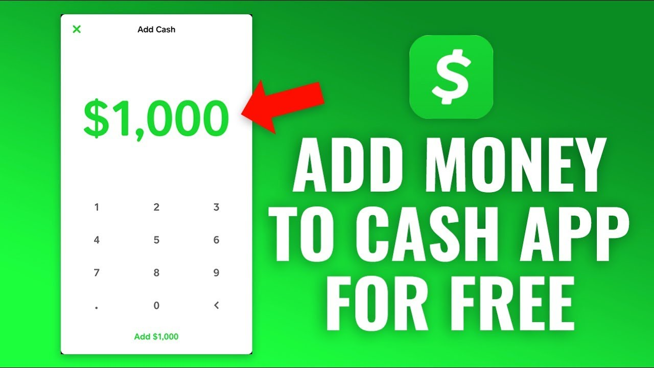how to add-money-to-cash-app-card